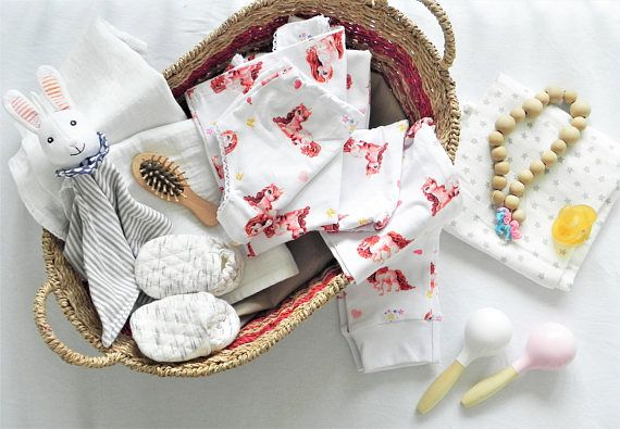 Soft Sole Baby Shoes Vegan Moccasins Soft baby slippers