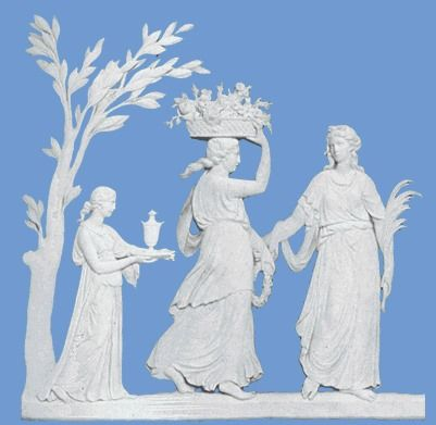 1000 images about wedgewood on pinterest porcelain for Wedgewood designs