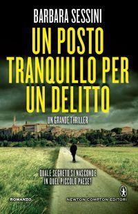 L'opinione dei #lettori su #anobii  #romanzo #giallo #torino #piemonte #scrivere #esordio