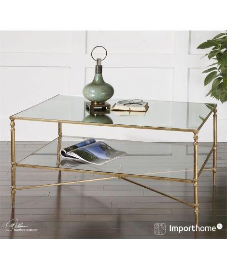 Журнальный столик Uttermost UT24276