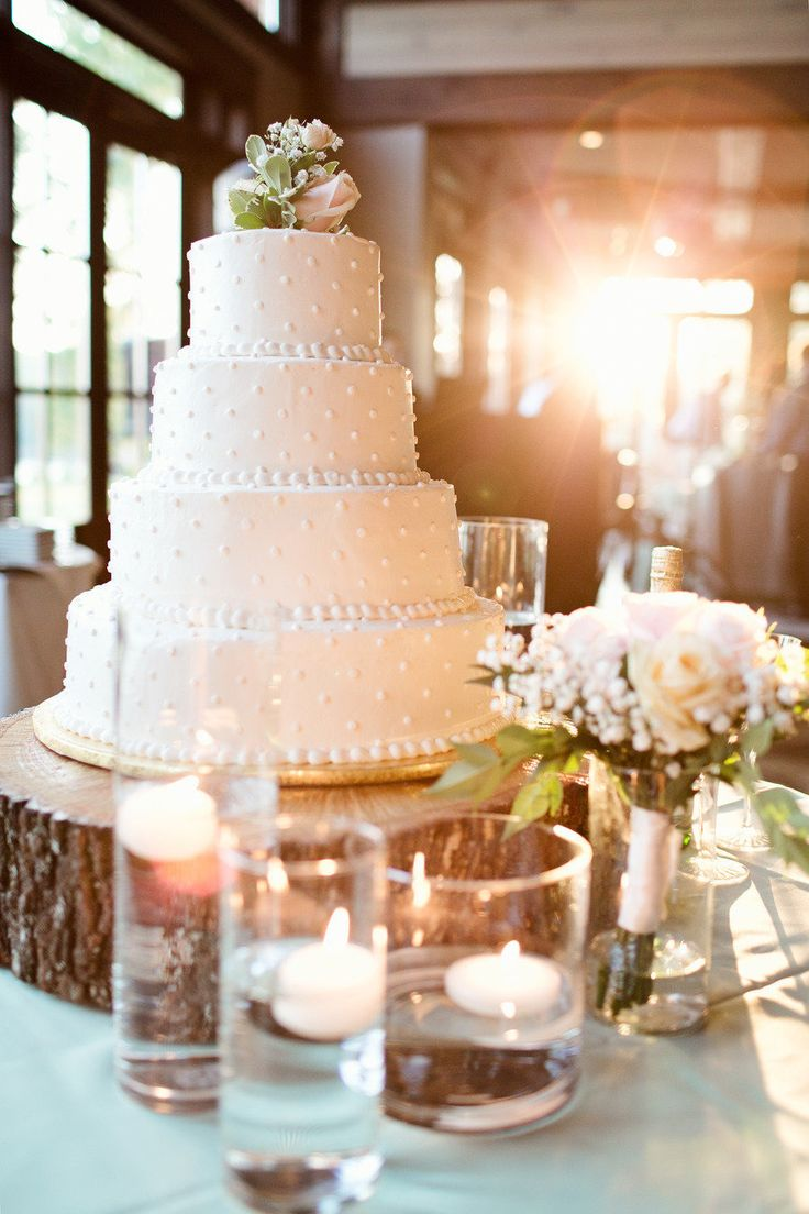 publix wedding cake flavors best 25 publix wedding cake ideas on wedding 18820