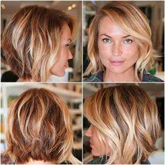 #coiffure #simulateur http://www.coiffures-domicile.com/blog-relooking/simulateur-de-coiffure-en-ligne.html