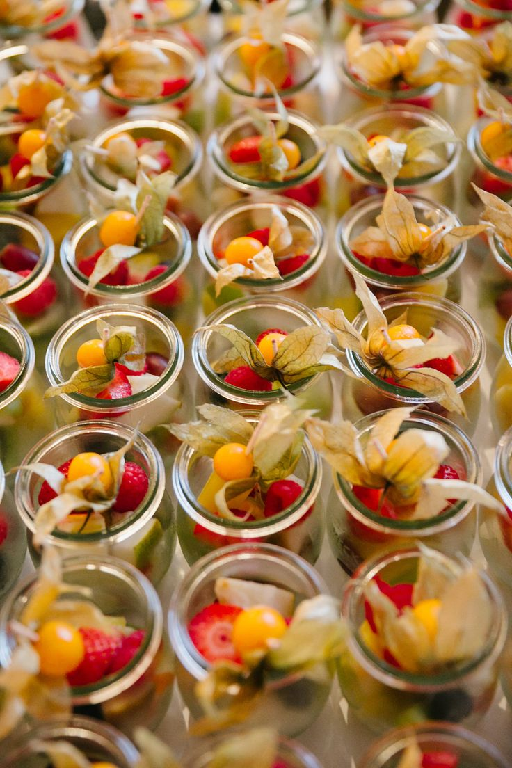 Hochzeit • Hochzeitsempfang • Food • Dessert. © Charmewedd Hochzeitsfotografie