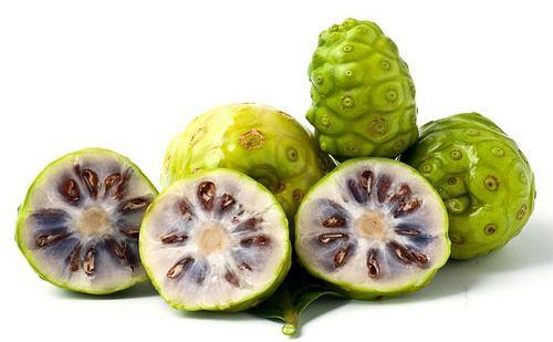 Muitas pessoas se dizem curadas graças a esta fruta. Ela contém muitos alcaloides que ajudam o corpo humano a regenerar as células danificadas e a incrementar as defesas do organismo de forma natural. Seu suco dá suporte ao sistema imunológico, melhora o bem-estar, melhora a digestão, reduz inflamações e é um antioxidante efetivo. Alguns dos …