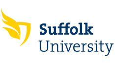 Suffolk University Bookstore