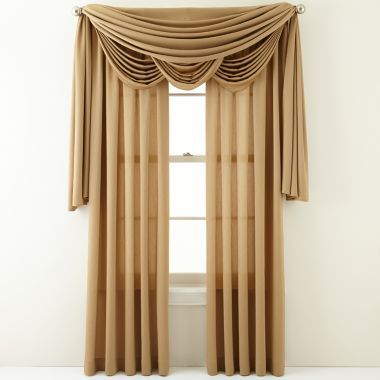 18 Best Images About Master On Pinterest Window Treatments Grey Blackout Curtains And Bermudas