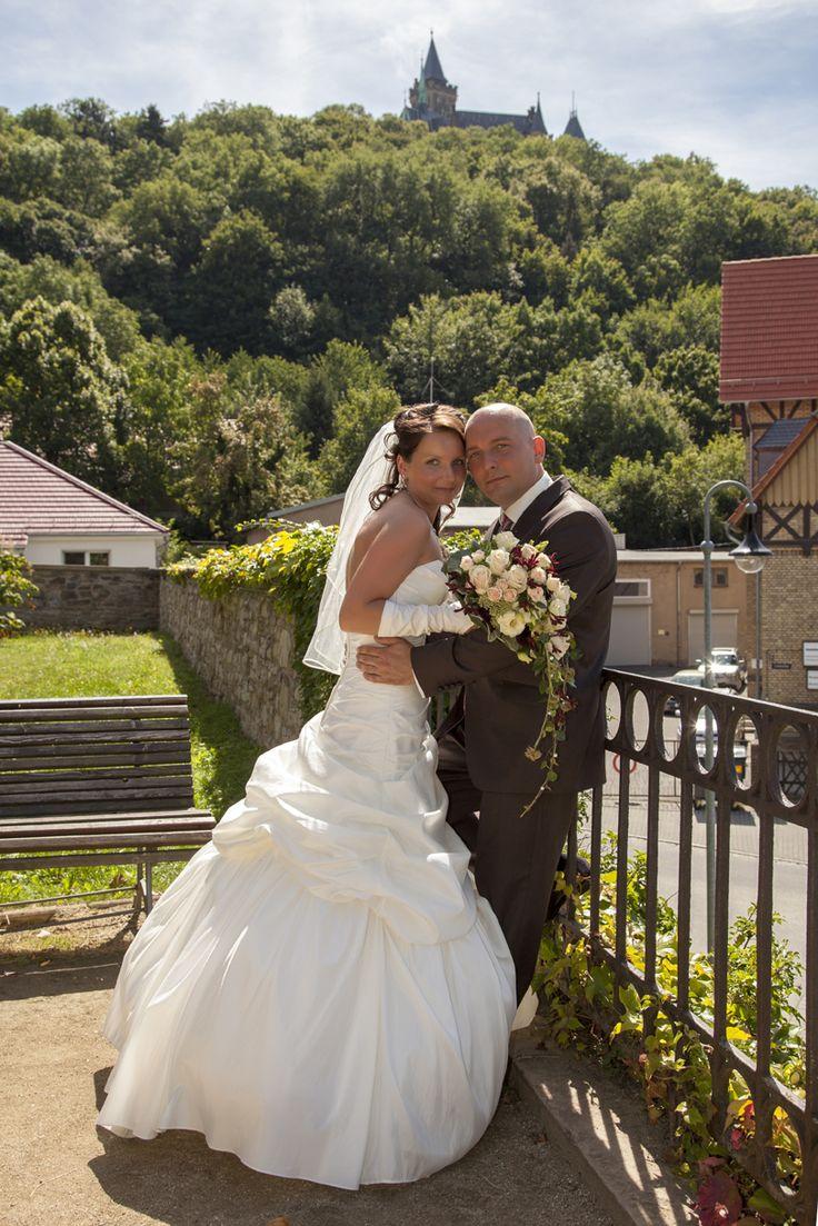 Heiraten burg drachenfels