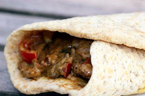 kebab_fläskfile_kebabrulle