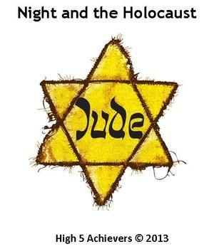 holocaust argumentative essay topics
