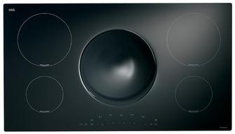 induction wok - Google Search