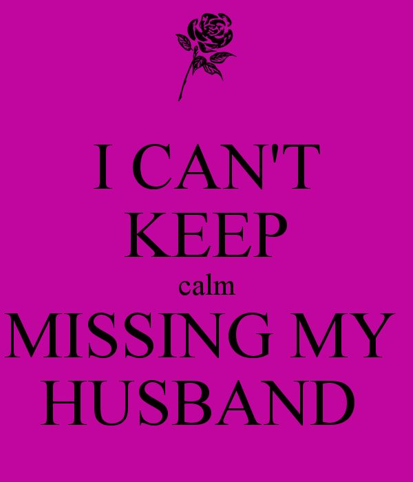 17 Best Missing Husband Quotes On Pinterest