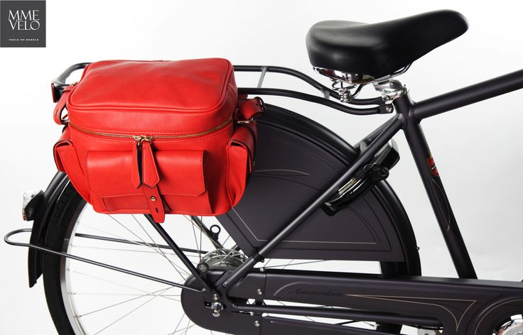 bike bag-love mmevelo.com