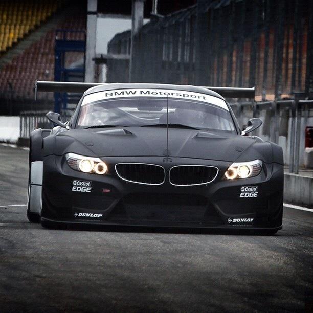 Bmw Z4 Black: 17 Best BMW Z4 E85 Images On Pinterest