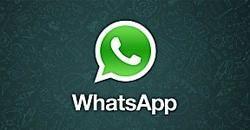 Aprende a leer mensajes de WhatsApp sin estar en línea (Modo Invisible)