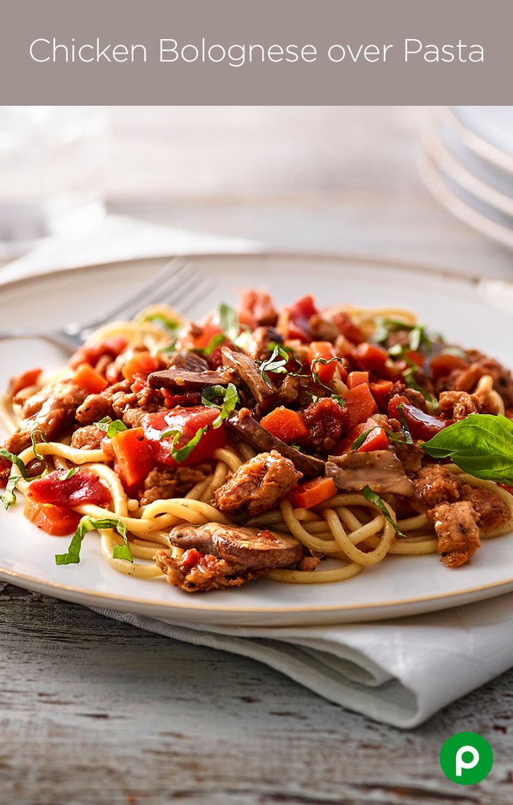 Blue apron publix