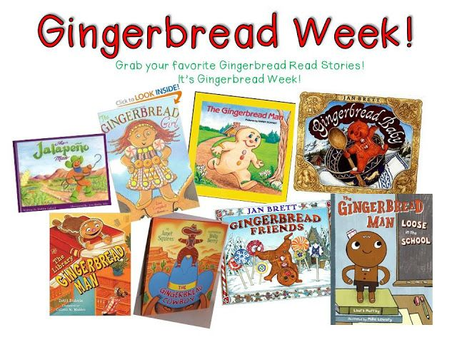 history of the gingerbread essay Ap world history syllabus textbook website (start here) ap world history course and exam description: ap world history test review  new essay rubrics: review session power points review websites dbq rubric: economic systems revised: world history timeline: causation leq: revolutions review session.