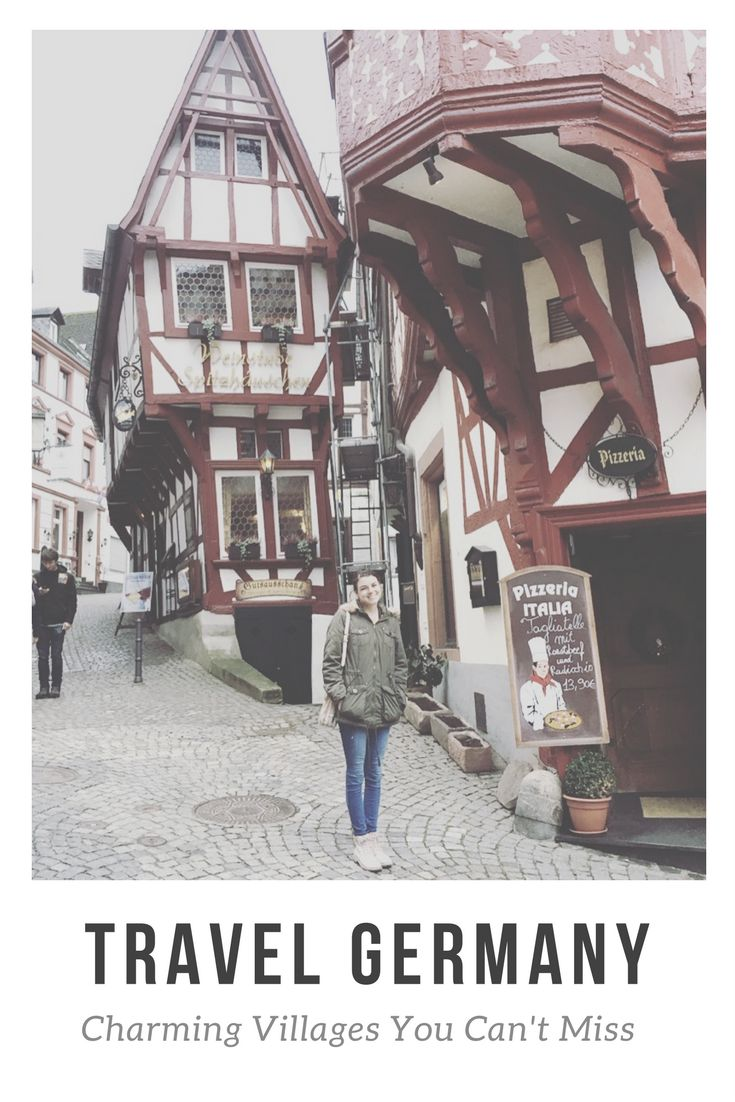 Germany/ Travel Germany/ Charming German villages/ German village/ places to go in Germany/ Towns to see in Germany/ To do in Germany/ Bucket List/ Europe/ travel/ wanderlust/ off the beaten path/ Charming/ German Villages worth visiting/ fairy tale towns/ german castle/ castle/ views/ amazing views in Europe