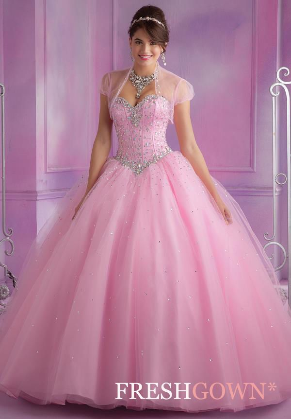 317 best Pageant Dresses images on Pinterest | Vestidos del desfile ...