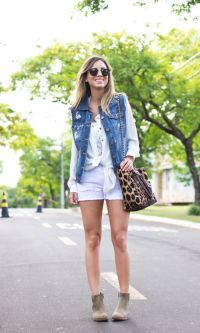 Look – Jeans
