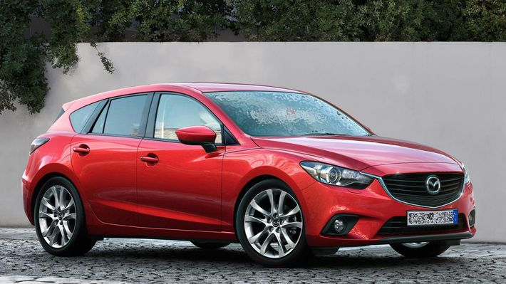 mazda 3 car lease for bad credit msg cars http://www.msgcars.co.uk/new-model-mazda-3-car-lease-even-with-bad-credit/