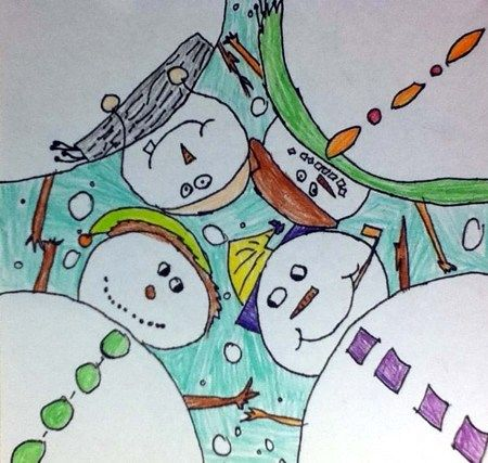 Emily16911's art on Artsonia