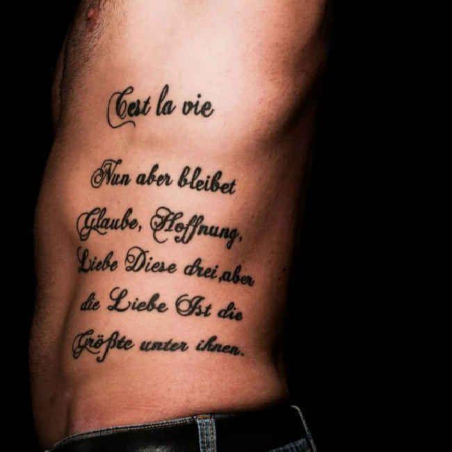 62 best scripture tattoos images on pinterest scripture tattoos bible tattoos and biblical. Black Bedroom Furniture Sets. Home Design Ideas