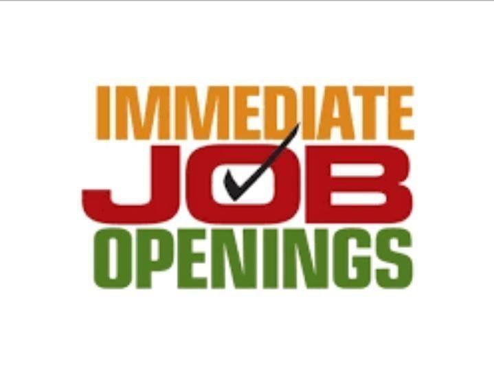 Massachusetts Unemployment Customer Service Phone Number