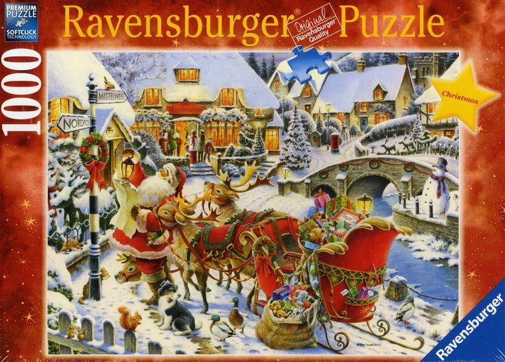 27 besten puzzle bilder auf pinterest denksportaufgaben weihnachtspuzzles und malen. Black Bedroom Furniture Sets. Home Design Ideas
