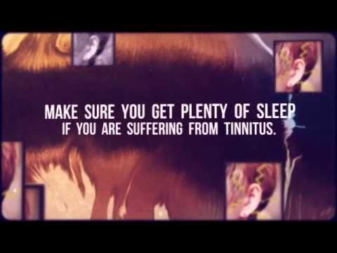 Visit this site http://ipos2.com/ for more information on Ear Tinnitus. Ear Tinnitus is a symptom that is associated with some underlying medical condition. It is characterized by a ringing, hissing or whistling sound in the ears. This symptom or sensation can be bothersome and in some cases, can disrupt normal sleeping and daily activities.