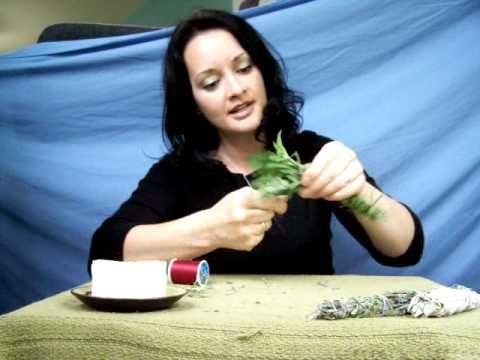 instructional love making videos
