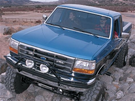 84 best images about ford f 250 on pinterest ford 4x4 trucks and 4x4. Black Bedroom Furniture Sets. Home Design Ideas