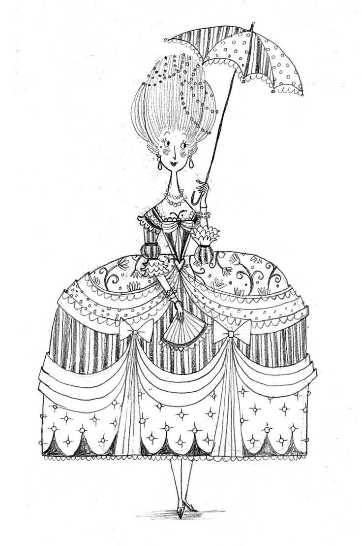 42 best Zentangle clothes images on Pinterest   Doodle art, Doodles ...