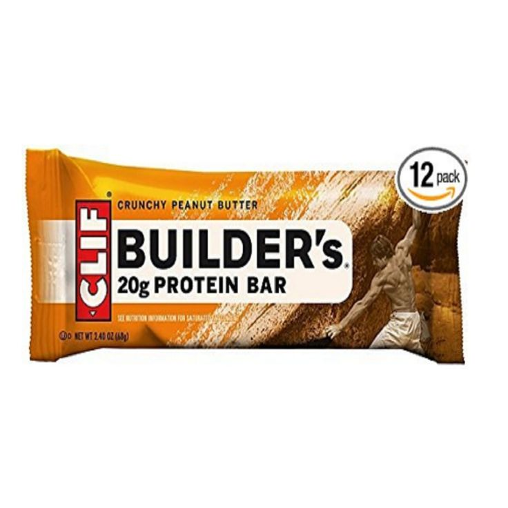 Top 5 Best Tasting Protein Bars You shouldn't Avoid ...