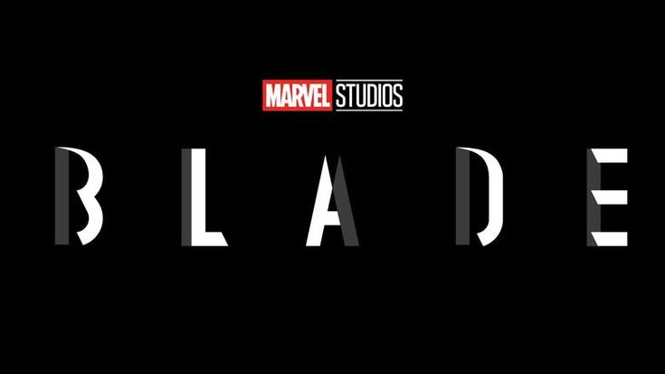 SDCC 2019: All of the Marvel Studios News Coming Out of Hall H at San Diego Comic-Con