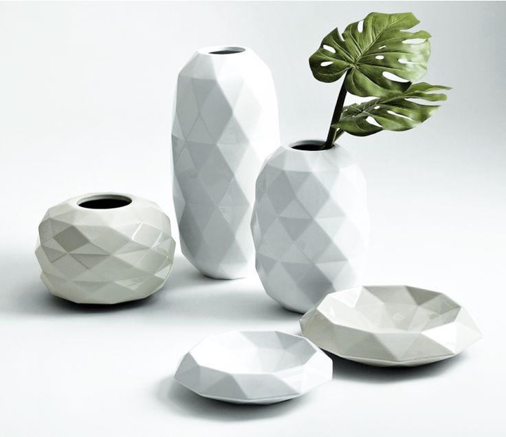 vasi bosa - Cerca con Google