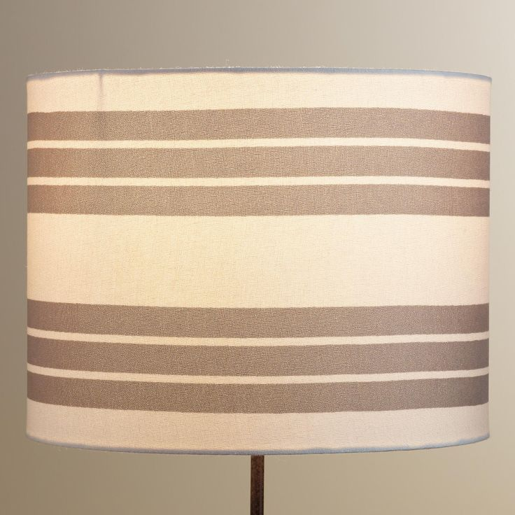 World Market Lamp Shades 78 Best Home Lighting Shades Images On Pinterest  Lamp Shades