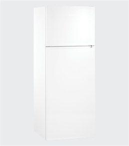 Arçelik 5273 NHEY A++ No-Frost Buzdolabı