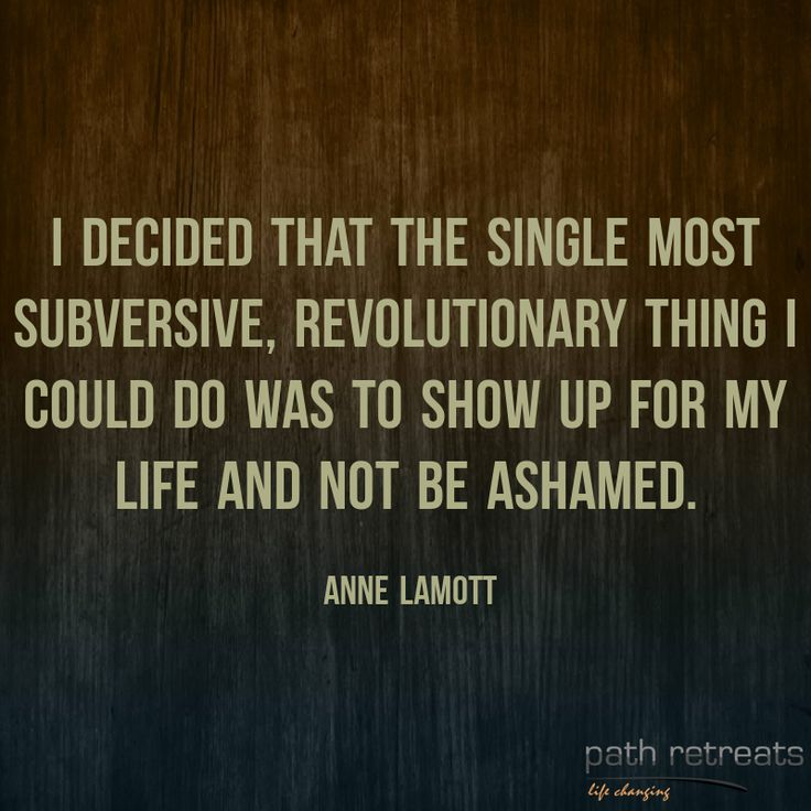 Persistence Motivational Quotes: Best 25+ Anne Lamott Ideas Only On Pinterest