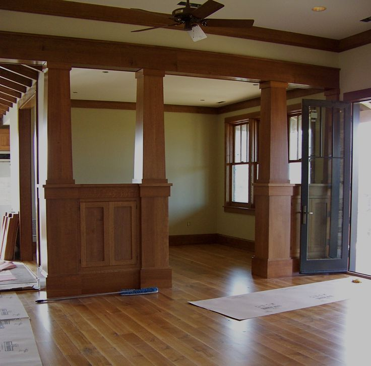 17 Images About Mud Room Ideas On Pinterest Craftsman Entry Ways And Cabinets