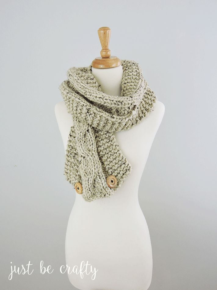 Best 25+ Cable knit scarves ideas on Pinterest | On the go cable ...