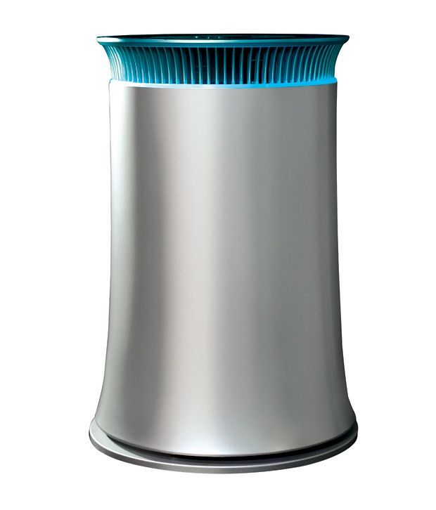 what are the different types of home air purifiers and how you should select the best one