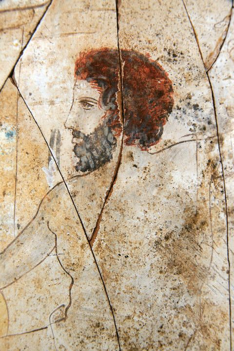 Μία νέα έκδοση για τον Κεραμεικό, την άγνωστη όαση στην καρδιά της Αθήνας, τον αρχαιολογικό χώρο που συνοψίζει το πνεύμα και το κάλλος της κλασσικής αρχαιότητας.