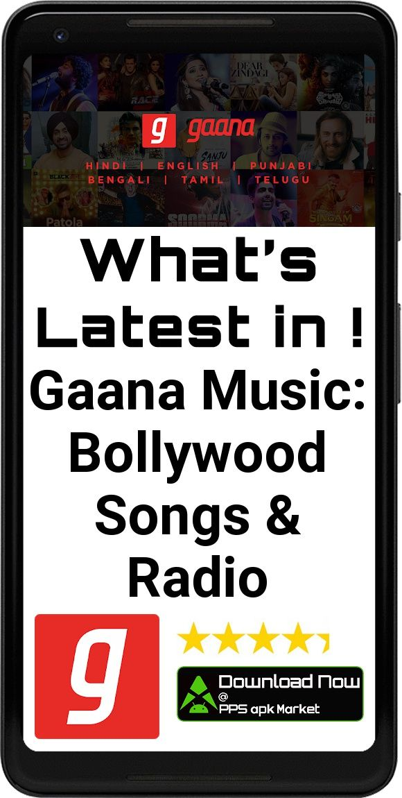 best site to download bollywood songs on pc