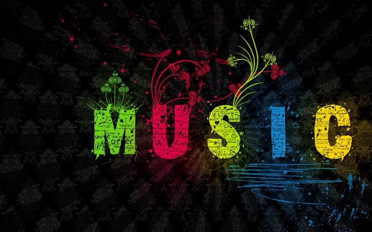 Music Images Hd