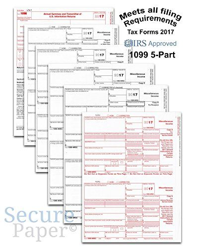 Irs Complaint Form. To Download The Form In Printable Format And To Know  About The Use Of This Form Who Can Use This Irs Form EmployerS Quarterly  Federal ...