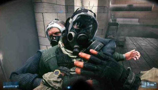 Buy Battlefield 3 #PC GAME Origin Digital  - Direct2Play