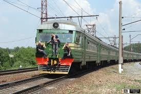 Train tickets in Russia http://visitrussiaorg.buzznet.com/photos/default/?id=68469865