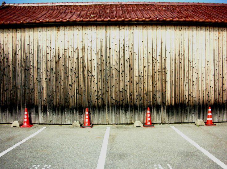 Poésie urbaine © Stefan Liberski