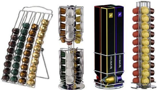 네스프레소 캡슐커피,리필캡슐의 모든것 : 네이버 블로그