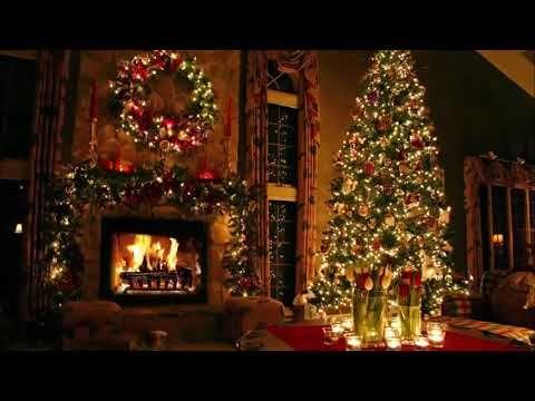 Top 25+ best Instrumental christmas music ideas on Pinterest ...